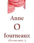 Anne O Fourneaux